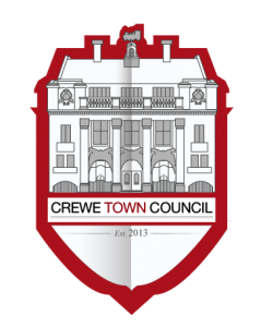 Crewe-Town-Council-logo