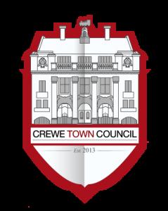 Crewe-Town-Council-logo