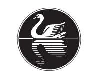 alsager_school_logo