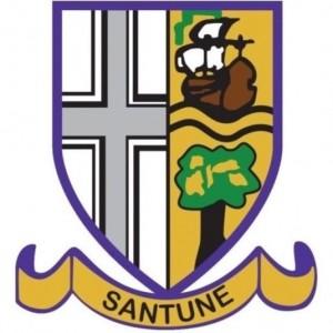 shavington-academy-logo