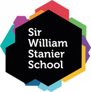 sir-william-stanier-logo